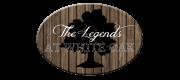 Legends at White Oak