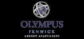 Logo2 | Apartments In Savannah GA | Olympus Fenwick