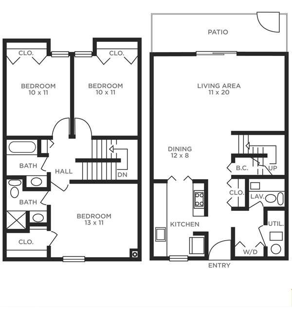 apartments for rent in st louis mo fieldpointe of st louis