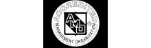 Corporate Logo2