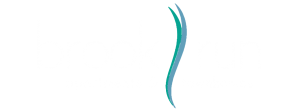 Brook Run Apartments Logo