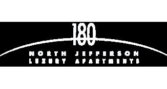 180 N. JEFFERSON