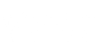 WHEATON CENTER