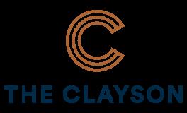 The Clayson
