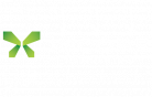Incore Residential logo.