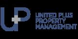 United Plus Property Management, Troy NY