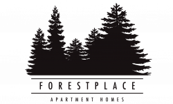 Forestplace Logo