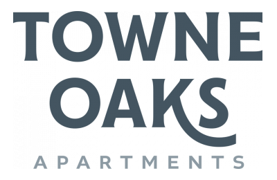 Towne Oaks Apartments