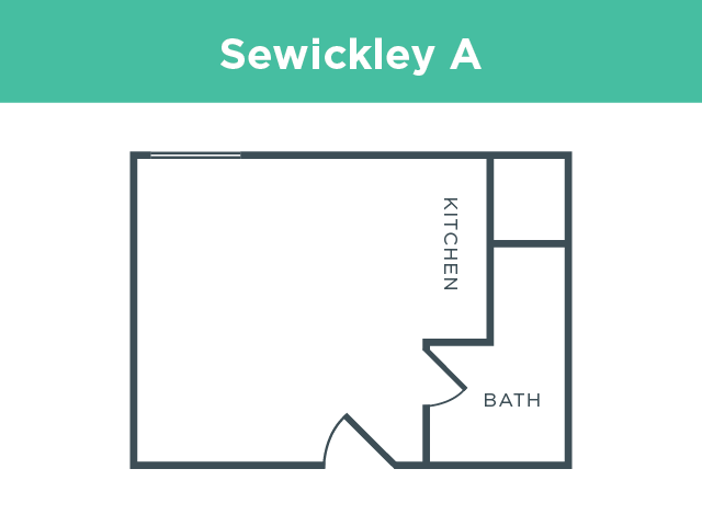Sewickley A