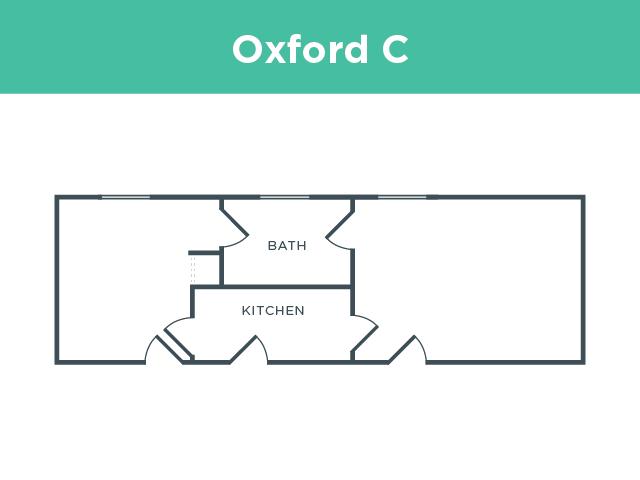 Oxford C