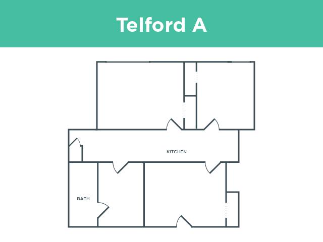 Telford A