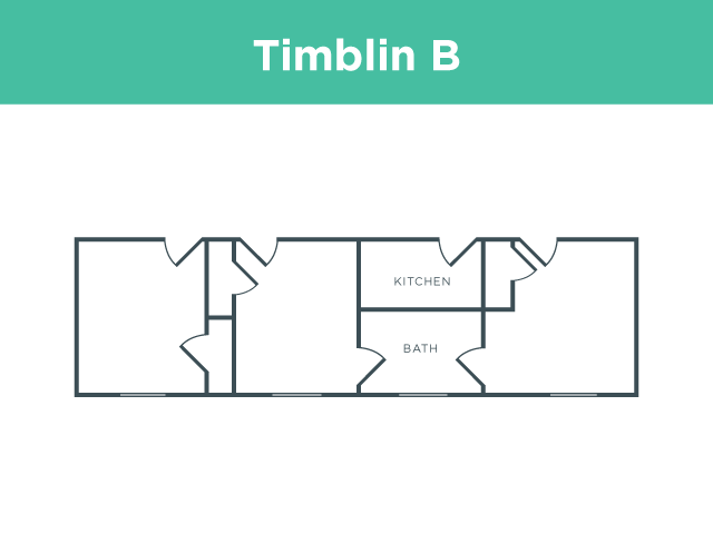 Timblin B