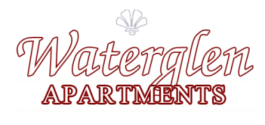 Waterglen Apartments