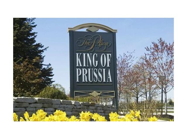 King Of Prussia Emergency Room