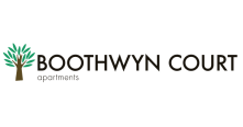 Boothwyn Court Apartments