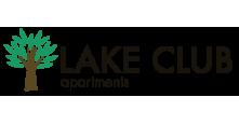 Lake Club Apartments