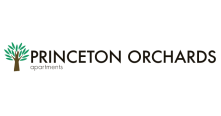 Princeton Orchards Apartments