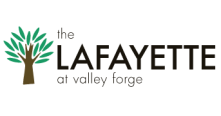 The Lafayette at Valley Forge
