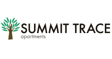 Summit Trace Apartments
