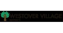Westover Village Apartments