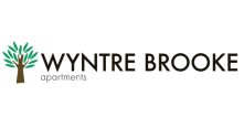 Wyntre Brooke Apartments
