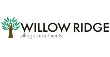 Willow Ridge Village Apartments