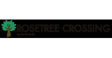 Rosetree Crossing I