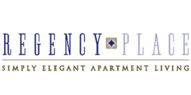 Regency Place LLC