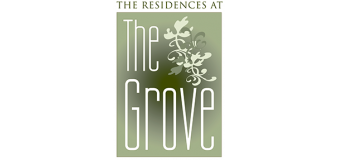 The Residences at the Grove