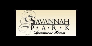Savannah Park Apartments
