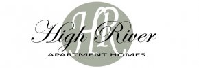 High River Apartment Homes