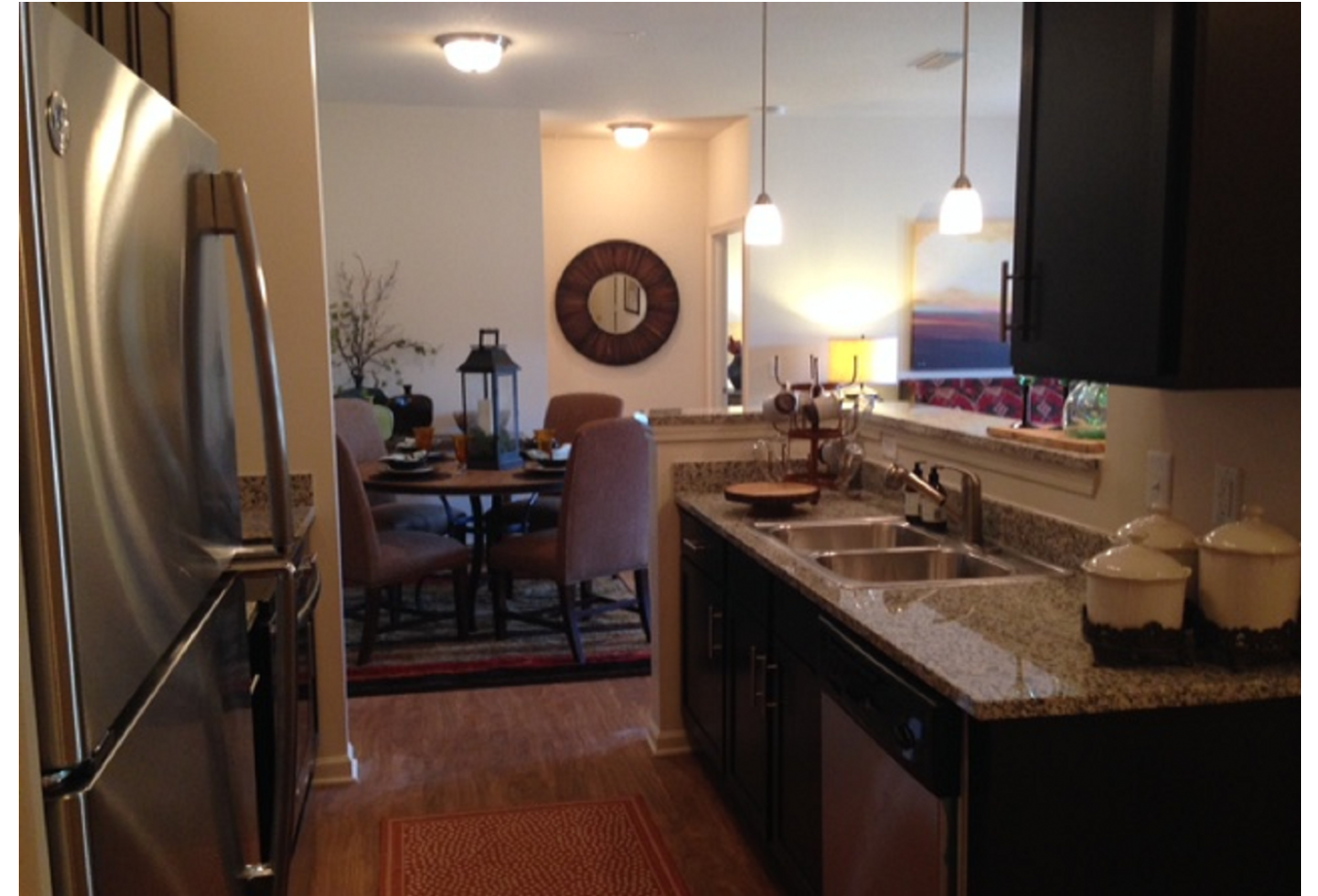 Apartments In Smyrna For Rent Copperfield