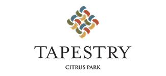 Tapestry Citrus Park