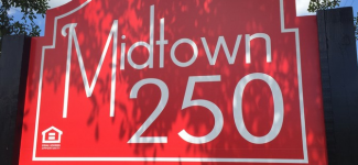 Midtown 250