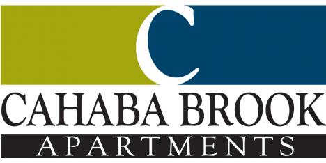 Cahaba Brook
