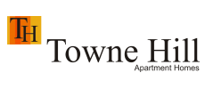 Towne Hill (new)