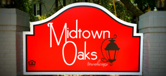 Midtown Oaks