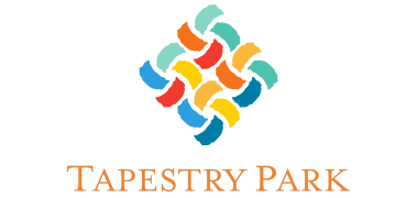 Tapestry Park (Chesapeake)
