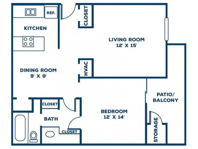 the park at deerfield - Deefield Park Homes Floor Plans