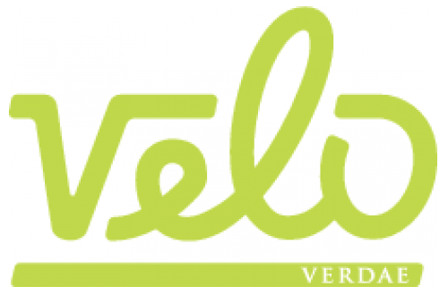 Velo Verdae