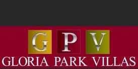 Gloria Park Villas