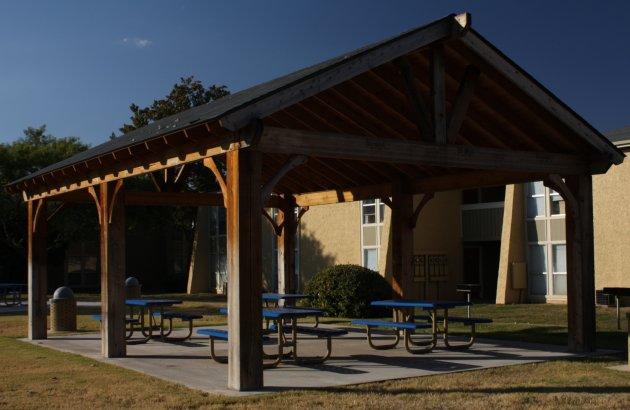 Sedona Ranch