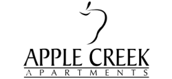 Apple Creek