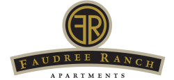 Faudree Ranch Apartments