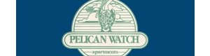 PELICAN WATCH APTS., LLC
