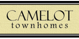 CAMELOT TOWNHOMES