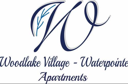 WOODLAKE VILLAGE-WATERPOINTE, LLC