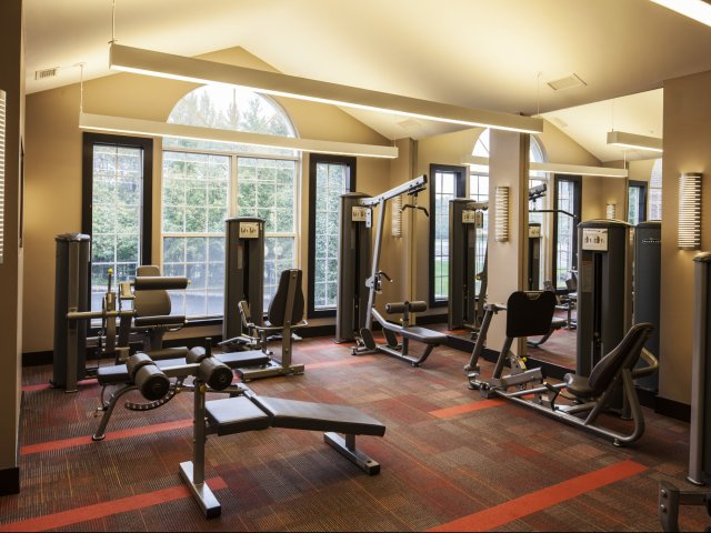 the art fitness center wayne nj apartments mountain view crossing