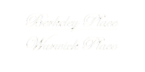 Berkeley and Warwick Place