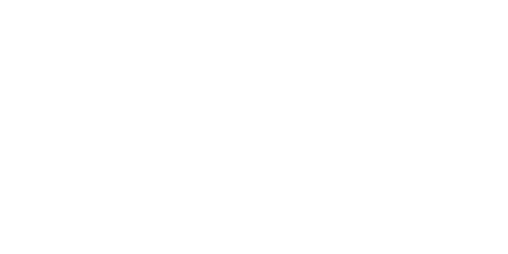 LANCASTER MILL APARTMENTS
